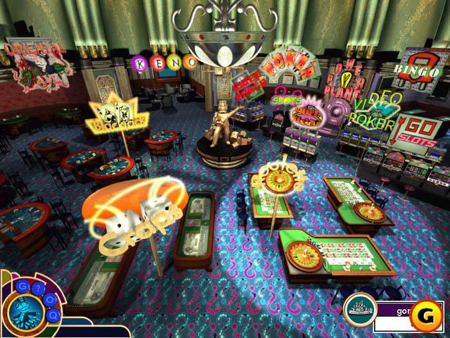 monopoly casino vegas edition download
